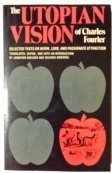 9780826204134: The Utopian Vision of Charles Fourier