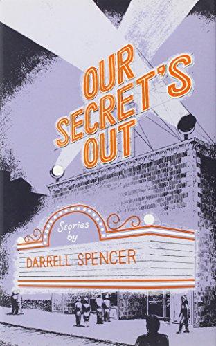 9780826209276: Our Secret's Out: Stories