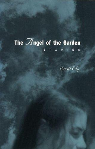 9780826212115: The Angel of the Garden: Stories