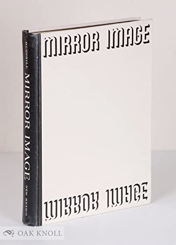 Mirror Image: The Influence of the Daguerreotype on American Society: Rudisill, Richard