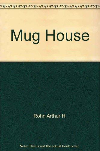 9780826309556: Mug House