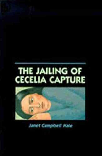 9780826310033: The Jailing of Cecelia Capture