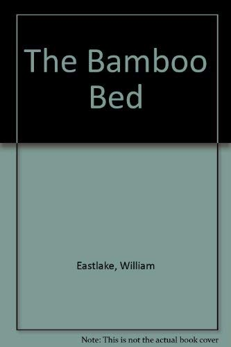 9780826311702: The Bamboo Bed