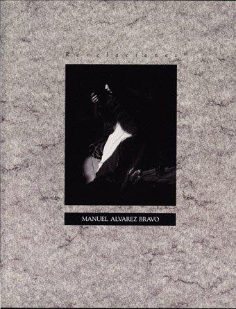 Revelaciones : The Art of Manuel Alvarez: Arthur Ollman; Nissan