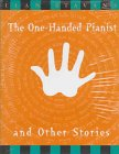 9780826316455: One-Handed Pianist and Other Stories