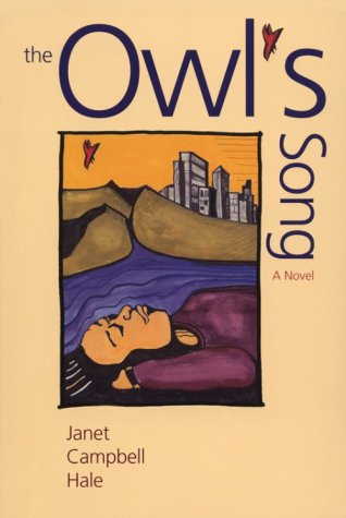 9780826318619: The Owl's Song