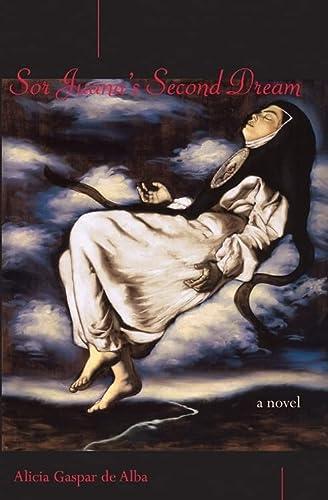9780826320926: Sor Juana's Second Dream