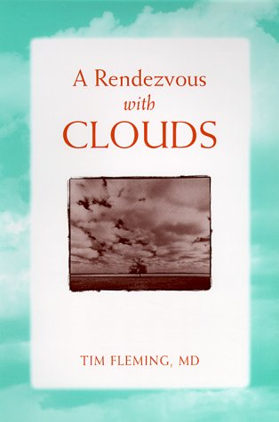 9780826322067: A Rendezvous with Clouds