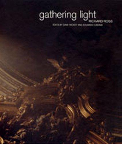 Gathering Light: Ross, Richard