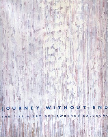 Journey Without End: The Life and Art: Campbell, Suzan