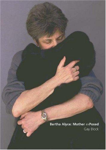 9780826330932: Bertha Alyce