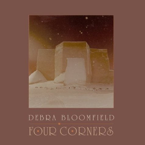 Four Corners: Bloomfield, Debra