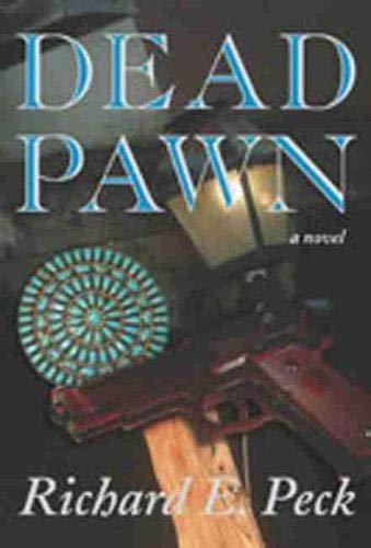 9780826332639: Dead Pawn