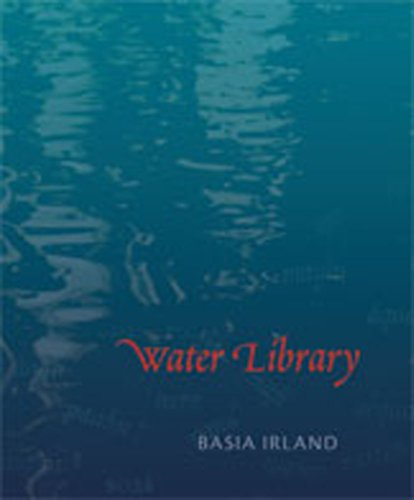 9780826336750: Water Library