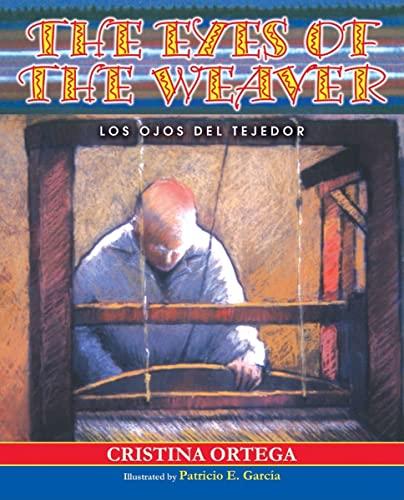 9780826339904: Eyes of the Weaver: Los Ojos Del Tejedor
