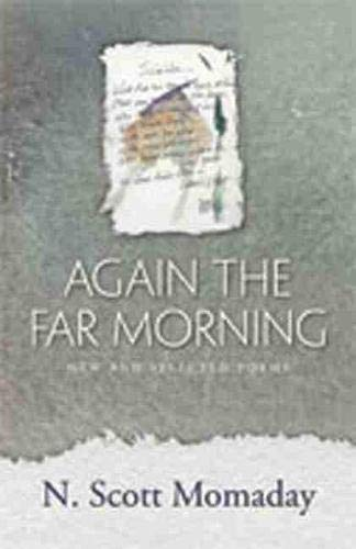 9780826348425: Again the Far Morning: New and Selected Poems