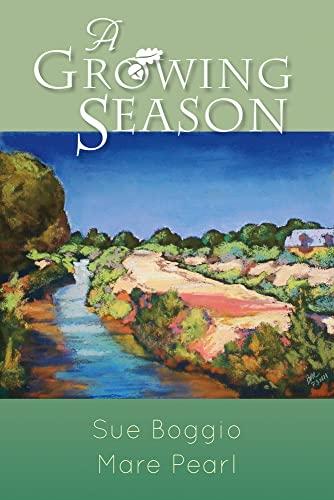 9780826352248: A Growing Season