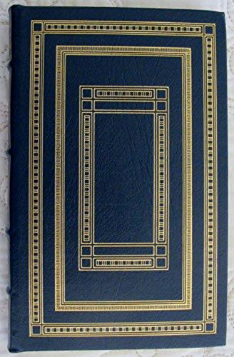 9780826404312: James Fenimore Cooper (Literature & Life)