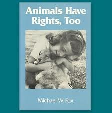 Animals Have Rights Too