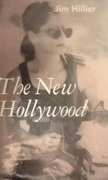 9780826406385: The New Hollywood