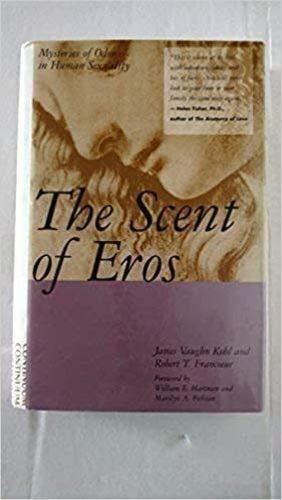 ny Eros and rochester