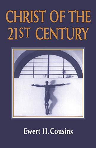 9780826406996: Christ of the 21st Century