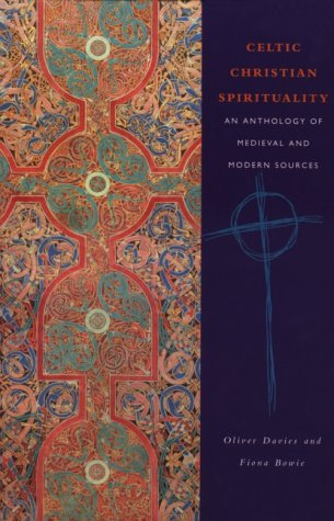 9780826408358: Celtic Christian Spirituality: An Anthology of Medieval and Modern Sources