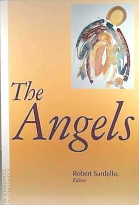 9780826408716: The Angels