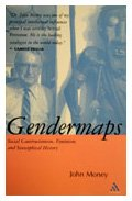 9780826414243: Gendermaps: Social Constructionism, Feminism, and Sexosophical History (Gender Studies: Bloomsbury Academic Collections)