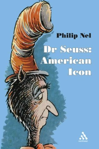 9780826414342: Dr. Seuss: American Icon