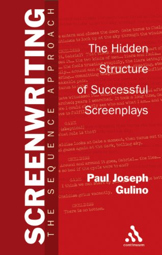 9780826415684: Screenwriting: The Sequence Approach