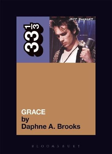 9780826416353: Grace