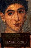 Paul and the Gentile Women: Reframing Galatians: Tatha Wiley