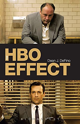 9780826421302: The HBO Effect