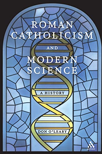 5 04 modern science