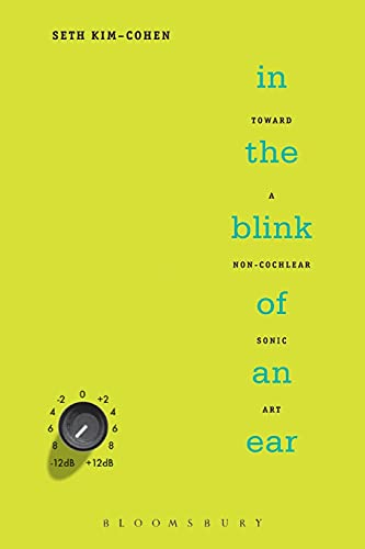 9780826429711: In the Blink of an Ear