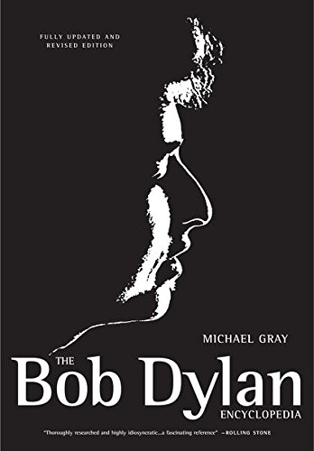 9780826429742: The Bob Dylan Encyclopedia