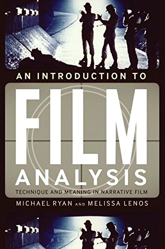 9780826430021: An Introduction to Film Analysis: Technique and Meaning in Narrative Film
