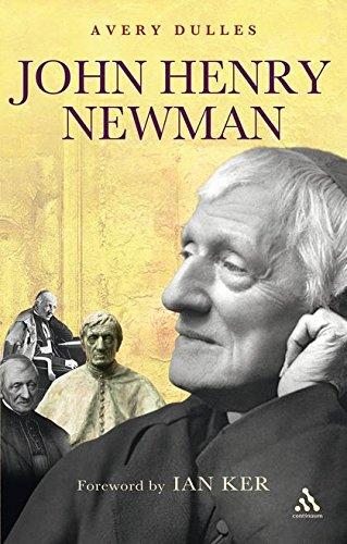 9780826435644: Newman