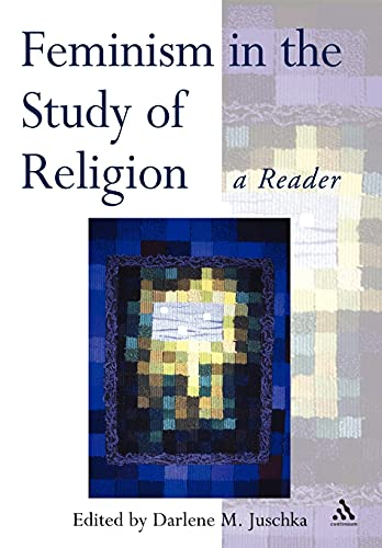 a study on religion What is the academic study of religion russell t mccutcheon department of religious studies university of alabama comparison and theory understood as strange, sometimes as familiar), early.