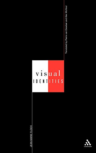 9780826447388: Visual Identities