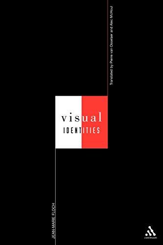 9780826447395: Visual Identities