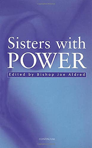 Sisters With Power