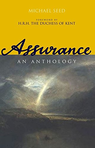 Assurance : An Anthology