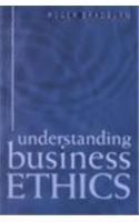Understanding Business Ethics: Roger Bradburn