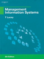 9780826454072: Management Information Systems