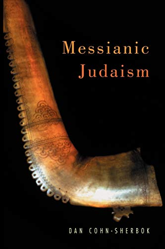 9780826454584: Messianic Judaism: A Critical Anthology