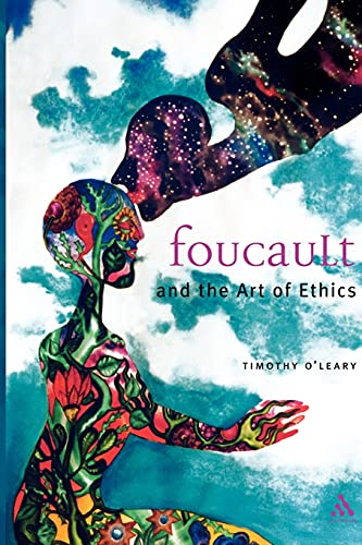 9780826456274: Foucault and the Art of Ethics