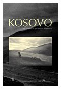 9780826456694: Kosovo: Perceptions of War and its Aftermath