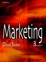 9780826456809: Marketing